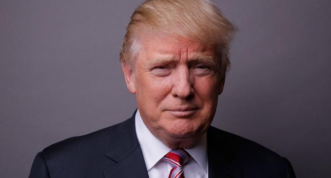 Трамп хоче зустрічі з лідером КНДР