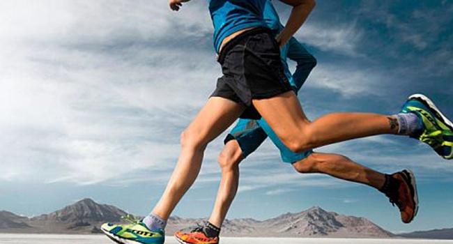 Ученые создали препарат для наращивания мышц без занятий спортом