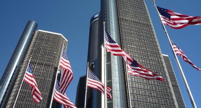 У США схвалили виділення для України фінансової допомоги