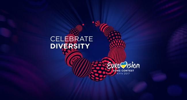 Праздничное шествие по«кровавой» дорожке «Евровидения-2017» началось вКиеве