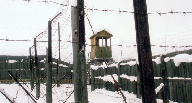 После попадания в немецкий плен советский солдат автоматически становился смертником в «совке», – историк