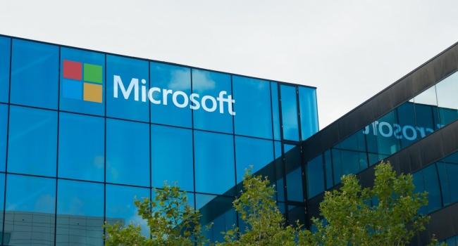 У Microsoft вжили заходів щодо вірусу, що масово атакує комп'ютери по всьому світу