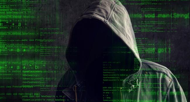 Масові хакерські атаки повсьому світу: наЗаході натякнули на«російський слід»