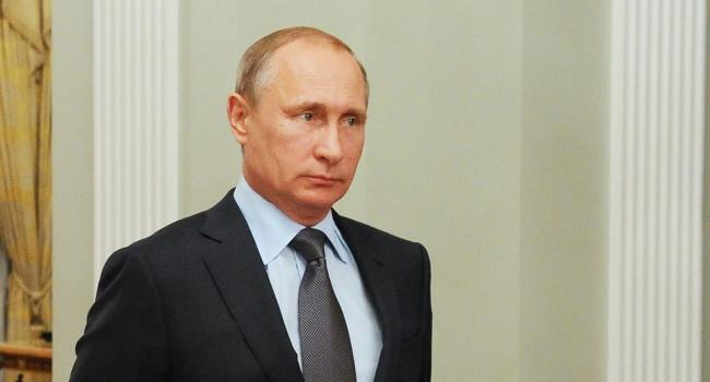 Шведский политик: великая украинская нация никогда не вернется в Россию
