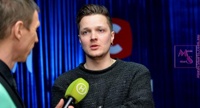 Блогер: наші «друзі» на Євробаченні нас відверто зрадили