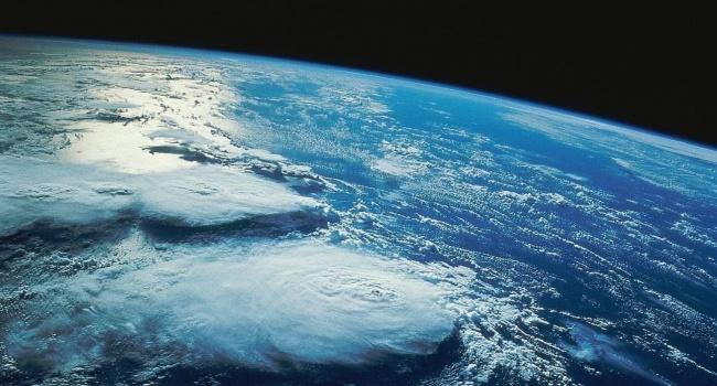 Уземлян есть 100 лет, чтобы покинуть свою планету— Стивен Хокинг