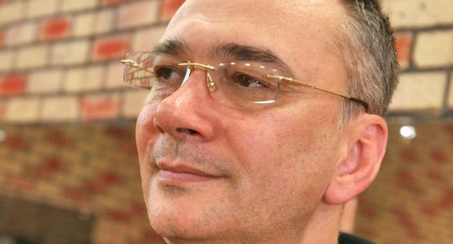 Меладзе назвал «настоящим провалом» выступление на Евровидении участников от Украины