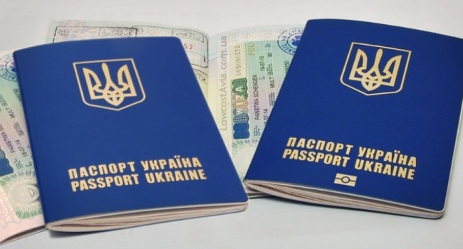 Поедет не каждый: в ЕС назвали сумму, которую нужно иметь украинцу при пересечении границы