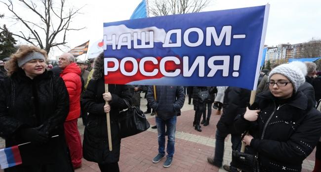Сегодня вУкраине чтят память геноцида крымскотатарского народа