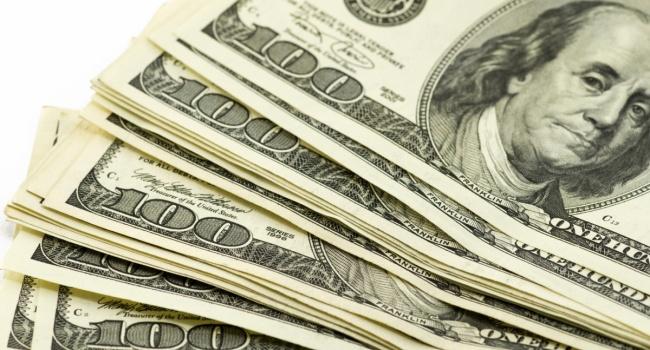 Задень світові багатії втратили $35 млрд