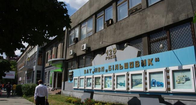 УКиєві обрали проект реконструкції Шулявського мосту