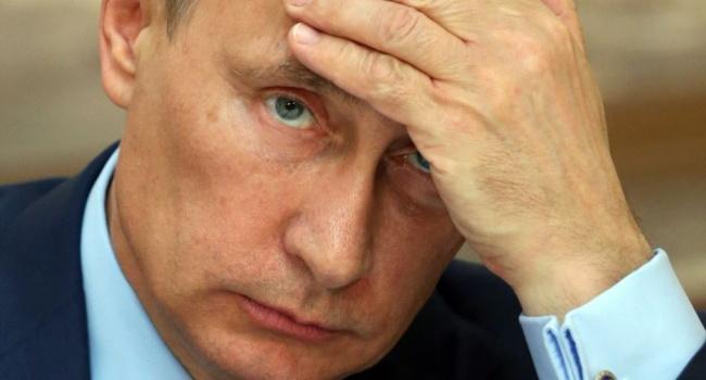 Пионтковский объяснил, как долго продлится конфликт на Донбассе