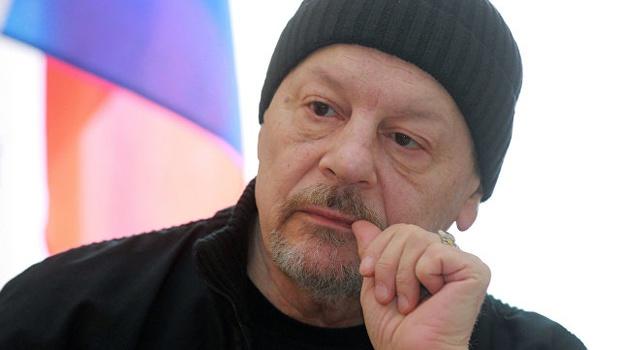 УМоскві помер онук Йосипа Сталіна