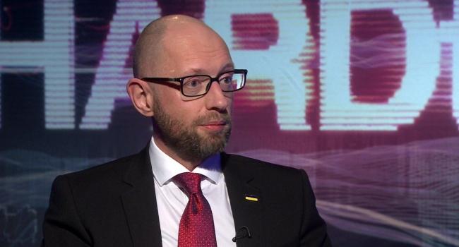 Сенченко проинформировал, кто будет новым главой НБУ