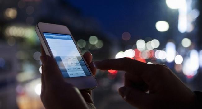Південна Корея зацікавлена урозвитку 4G і 5G вУкраїні
