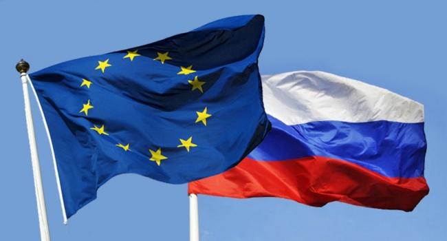 Дипломат: хотя бы в одном, но все-таки – Россия никогда не сможет убедить Запад в этом