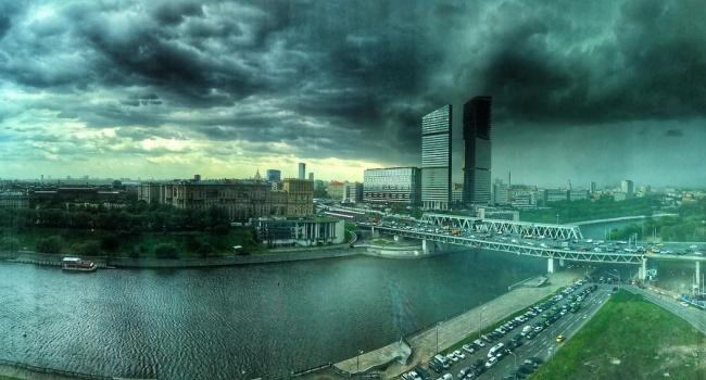 Смертельный ураган: жертвами стихии в Москве стали как минимум 11 человек