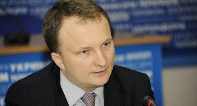 Историк рассказал, какое отношение на самом деле имеет Ярослав Мудрый к Московии