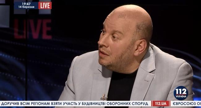 Українській владі порадили, як діяти після запровадження безвізу з ЄС