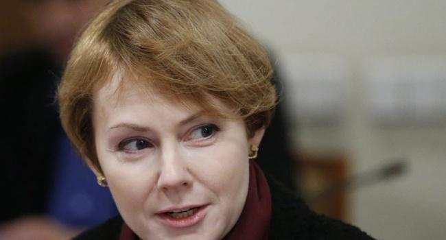 Украина рассчитывает, что «Газпром» изменит систему продажи газа