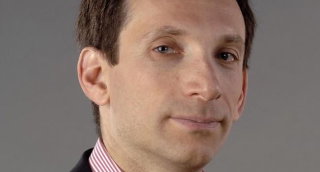 Журналіст розповів про ризик «тектонічного» розколу в українській політиці