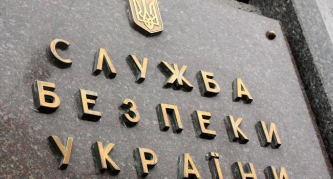 СБУ заборонила в'їзд доУкраїни Міхалкову, Задорнову таПаніну