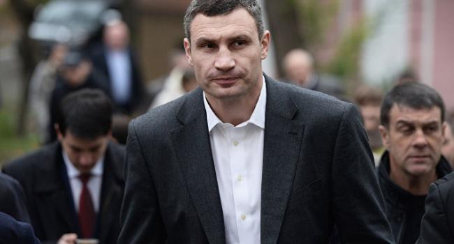 Ударовцы не сдали Фирташа, бойкотировав голосование о санкциях против Януковича и его окружения