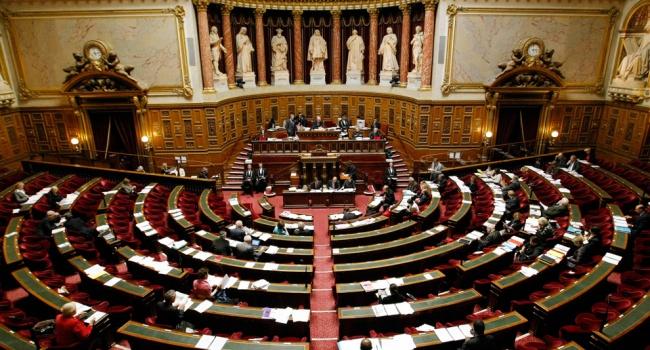 У Сенаті США запропонували посилити санкції проти Росії