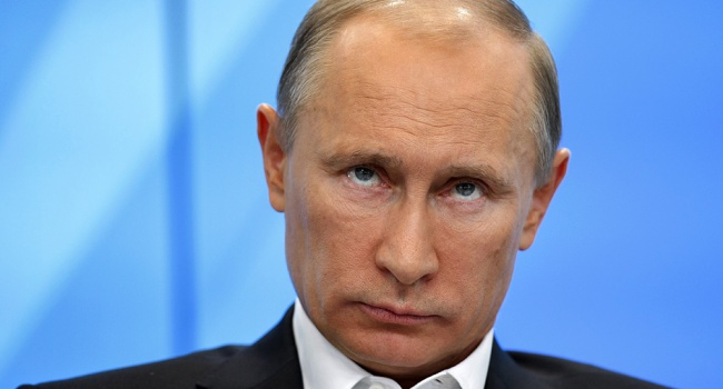 Эксперт: экономические потери России заставят ее усилить обстрелы на Донбассе и применять жесткую тактику на Западе
