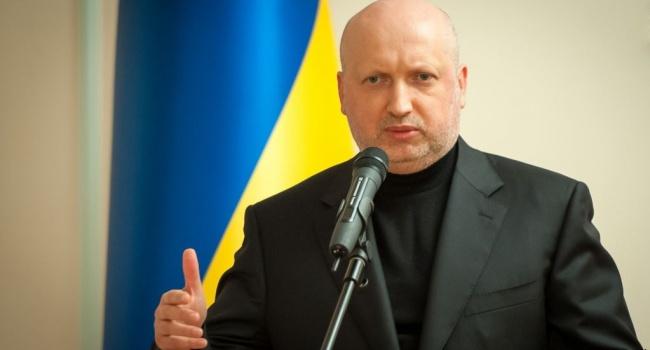 Секретар РНБО виступив занегайне впровадження візового режиму зРосією