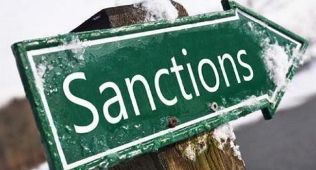 Через зв'язки з КНДР: в США запровадили нові санкції проти Росії