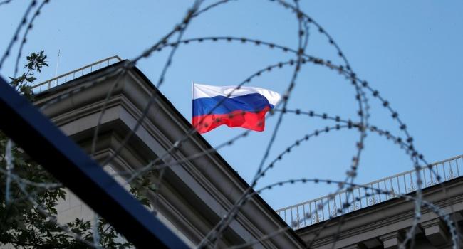 Чорногорія ввела санкції проти 149 осіб зазагрозу суверенітету України