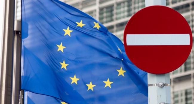 ЄС продовжить заборону на інвестиції доКриму— журналіст