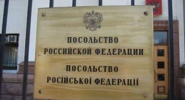 Незважаючи на війну, Україна вже три роки не висилає працівників зовнішньої розвідки РФ – журналіст