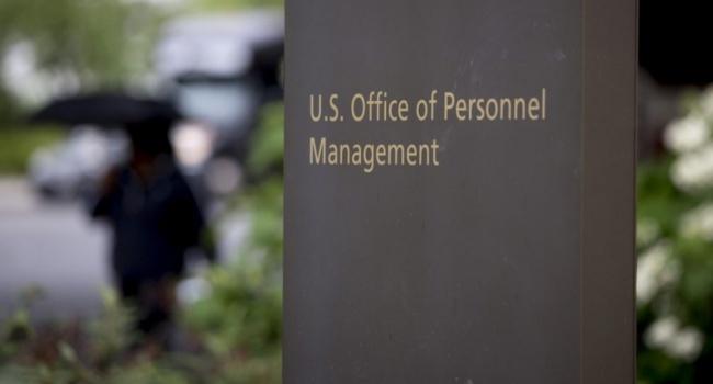 Етнічний українець може очолити Бюро управління кадрами США