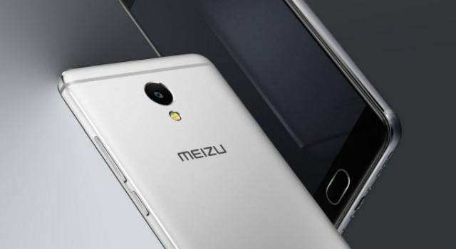 Meizu PRO 7 и7 Plus: новые фото, спецификации, дата запуска