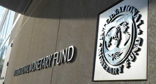 УКабміні повідомили про підтримку пенсійної реформи МВФ і Світовим банком