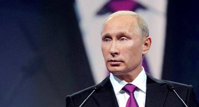 OCCRP: РФ пробует сделать «пояс нейтральных стран» наБалканах