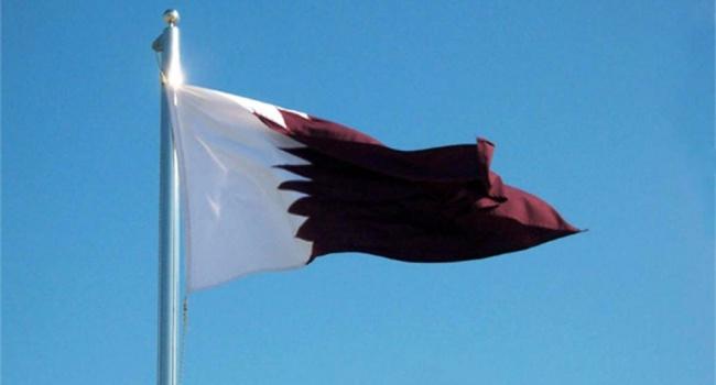 Катар отправили в полную изоляцию