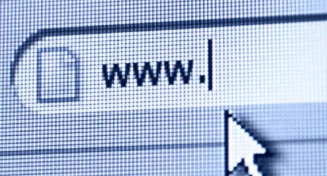 Кіберполіція пояснила, щобуде за відмову блокувати російські сайти