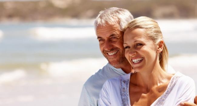 Ученые выяснили, какие мужчины могут рассчитывать на долголетие