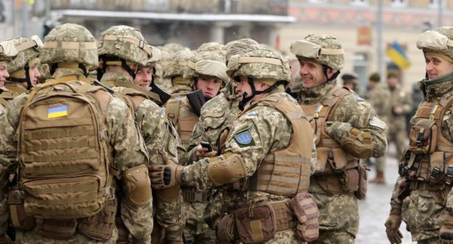 У Росії почали погрожувати через вступ Чорногорії до НАТО