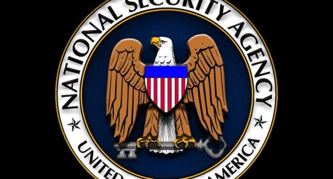 Опубліковано секретну доповідь Агенства нацбезпеки про втручання Росії вамериканські вибори
