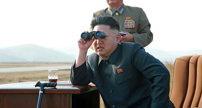 Ким Чен Ын запугал южных корейцев настолько, что те отказываются от сотрудничества с США