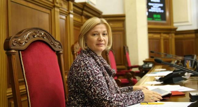 Генсек ООН вближайшее время посетит Украину