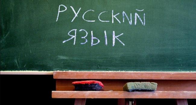 НаХерсонщині оштрафували 8 ресторанів заобслуговування російською мовою