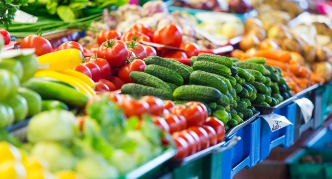 Експерт розповів, чого чекати від цін на продукти після скасування держрегулювання
