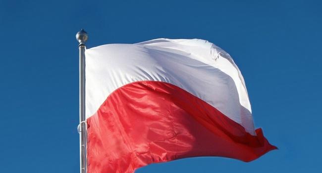 Минобороны Польши: угроза со стороны РФ становится слишком высокой