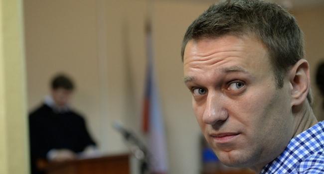 ВПерми готовятся коткрытию штаба Навального