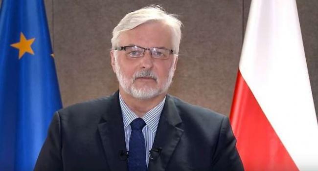 Польща вимагає від НАТО нових рішень для протидії російській агресії